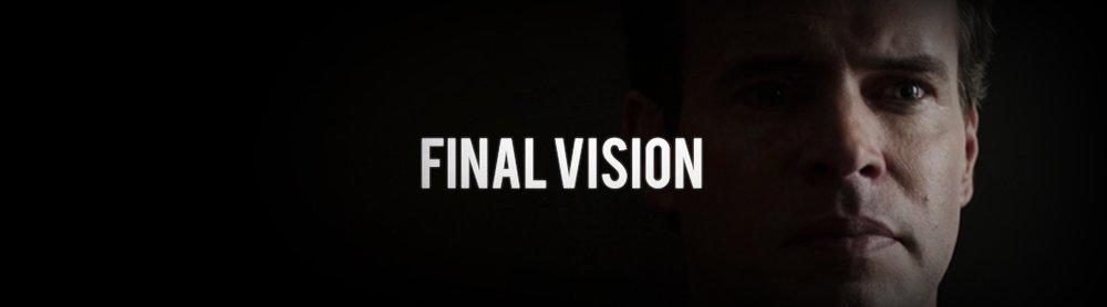 FinalVision_WorkBanner_NARROW2.jpg