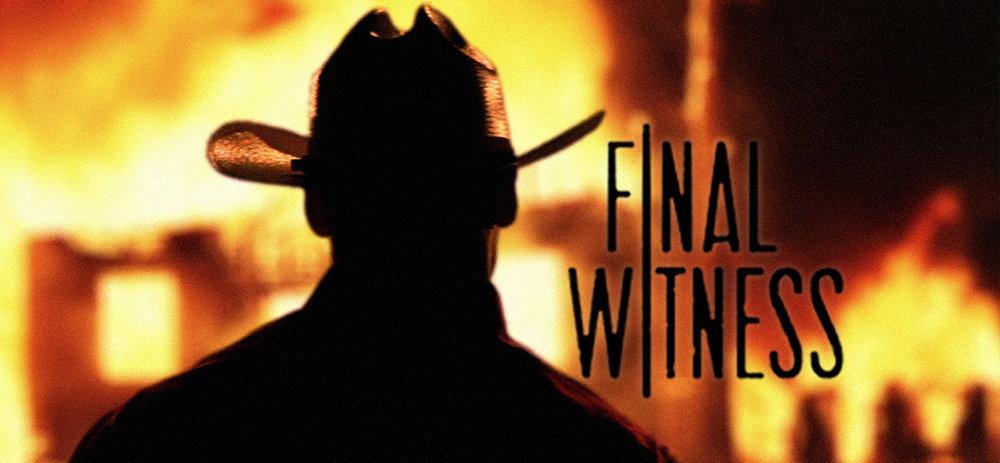 FinalWitness_ProjectBanner_01.jpg
