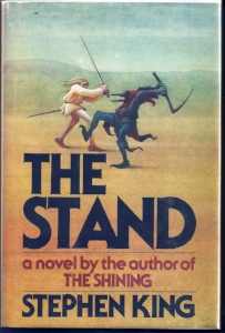 The Stand 78