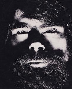 Author Photo 1983