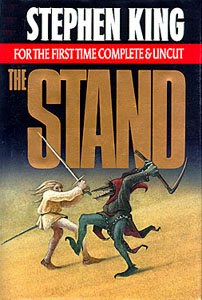 The Stand 90