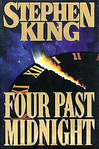 Four Past Midnight.jpg