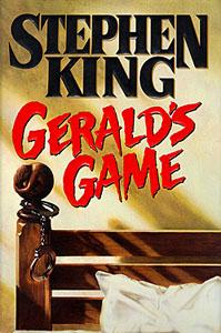 Gerald's Game.jpg