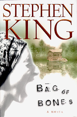 Bag of Bones.jpg