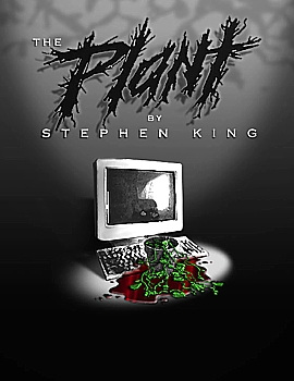 The Plant.jpg