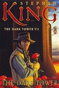Dark Tower 7