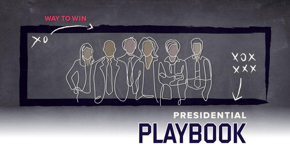 playbook_v-web.jpg