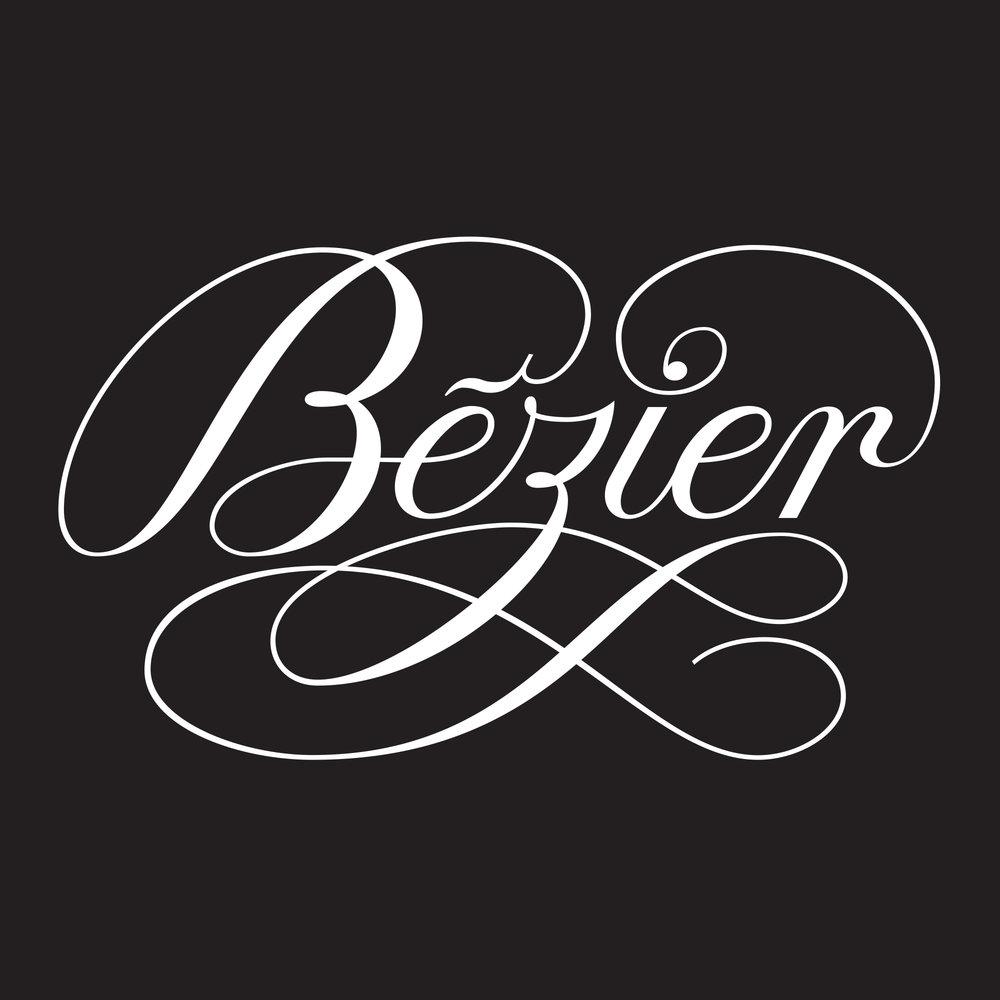 EDC_2018_Bezier_Vector.jpg