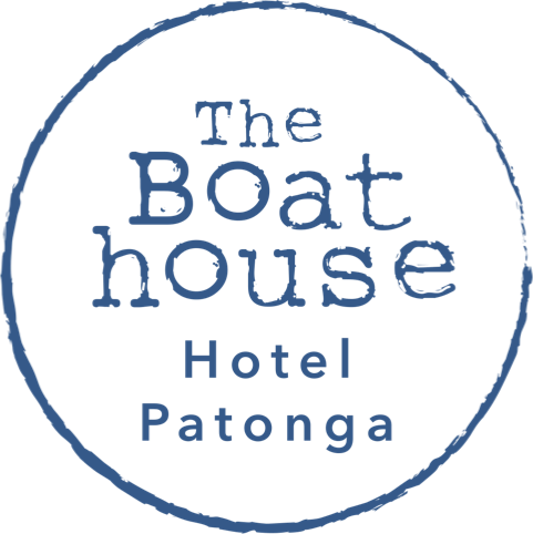 The Boathouse Hotel, Patonga