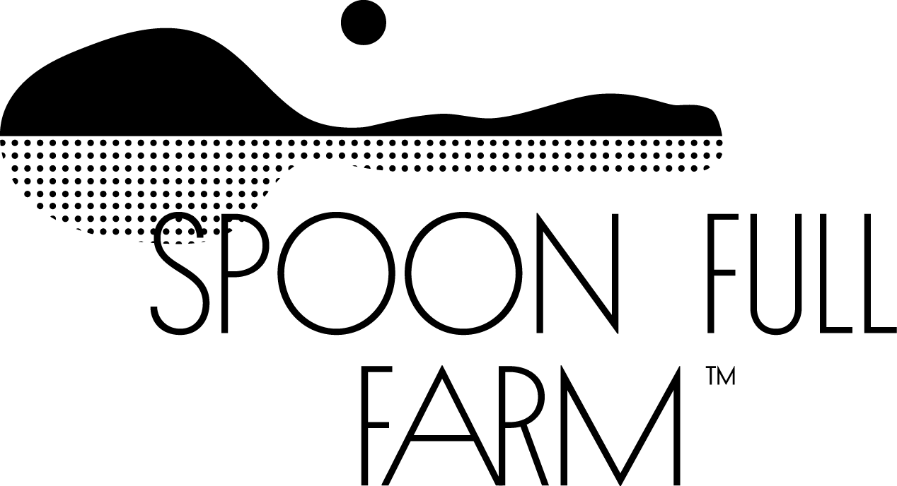 Spoon Full Farm