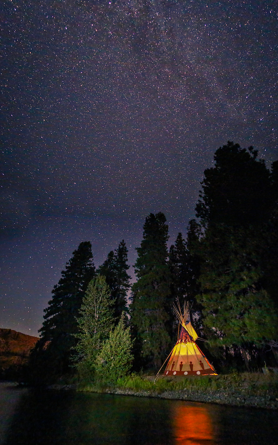 SMALL_Milky Way Tipi.jpg