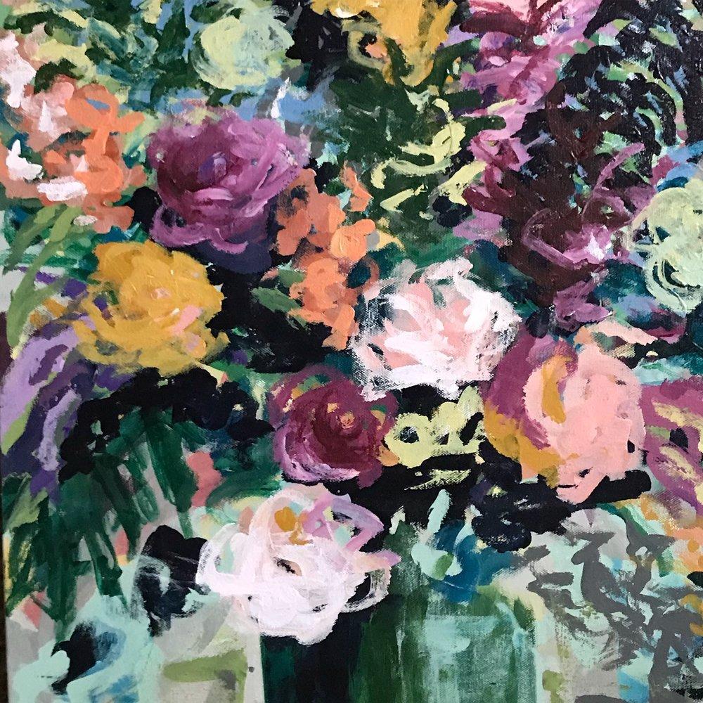Elle_Byers_Art_Flowers_6.JPG