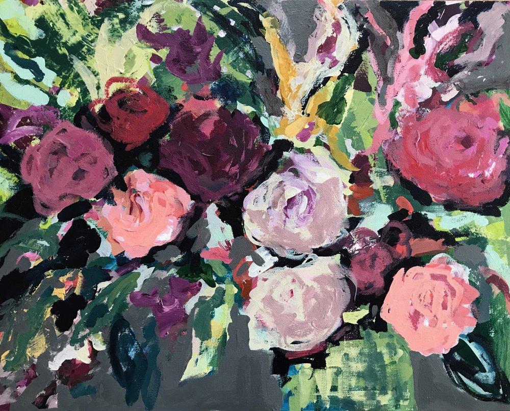 Elle_Byers_Florals_Art_6.JPG