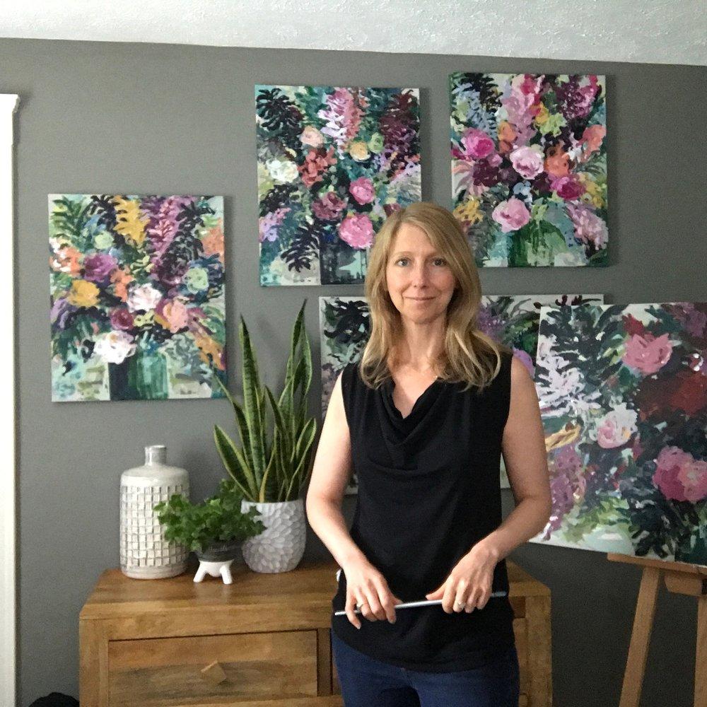 Elle_Byers_artist_painter_7676.JPG