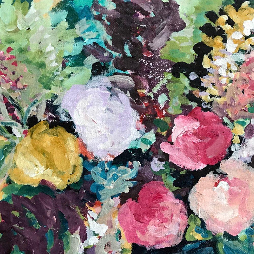 Elle_Byers_Paintings_781j876.JPG