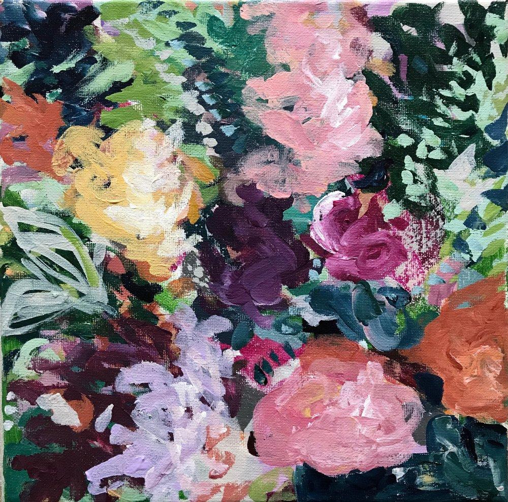 Elle_Byers_June_Blooms_617e534.JPG