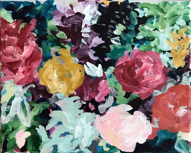 Elle_Byers_Blossoming_2.jpg