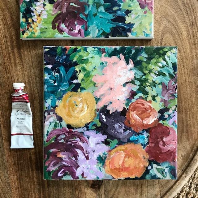Elle_Byers_Blossoming_N7_painting.jpg