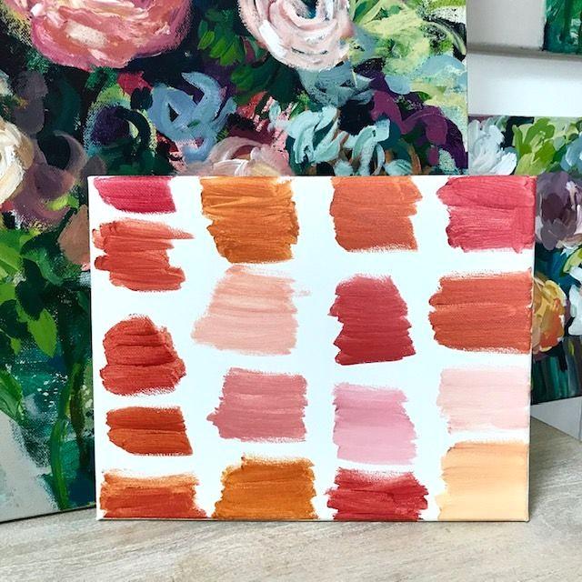 mixing_orange_paint.jpg