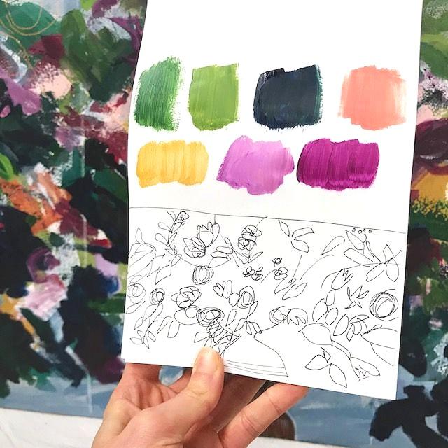 sketchbook_ellebyers.jpg