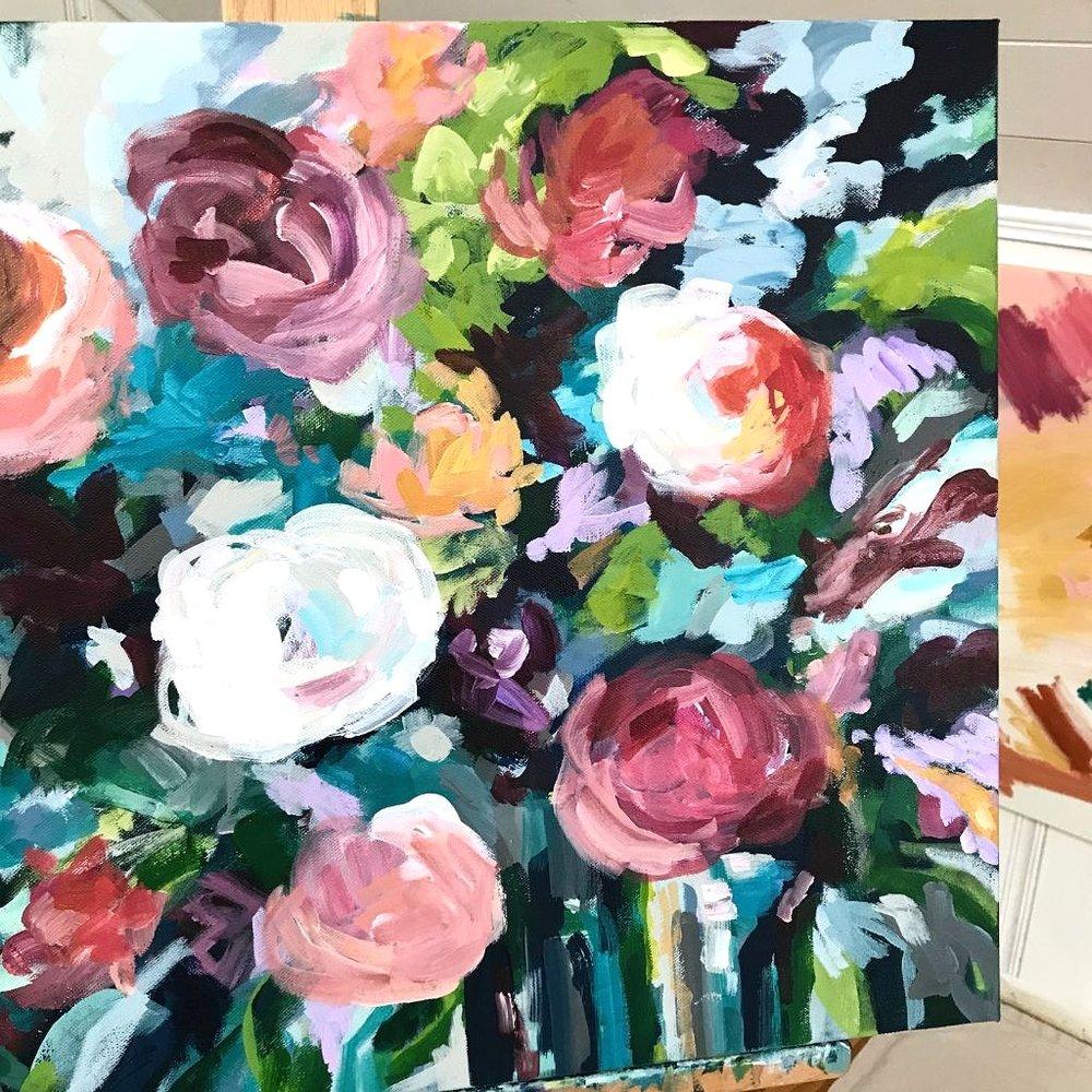 Elle_Byers_painting_process.jpg