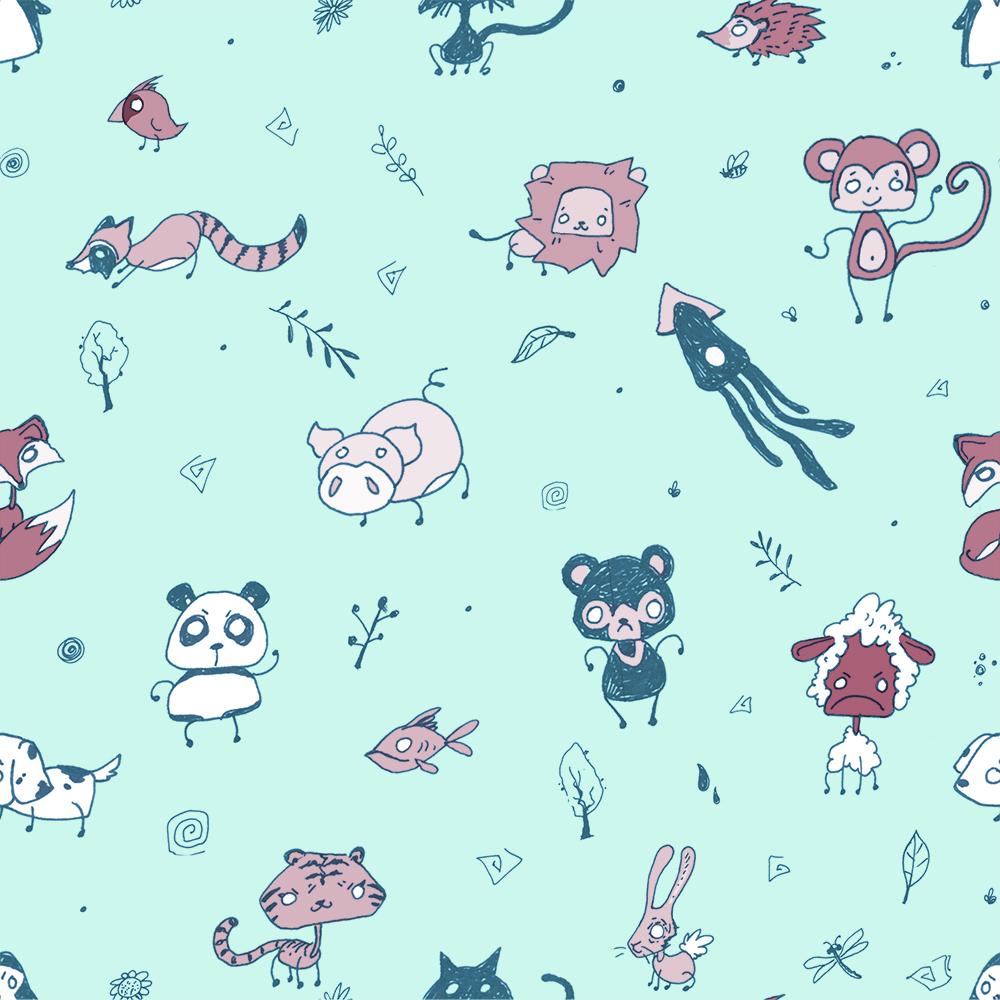 surfacedesign_animals2_pattern.jpg