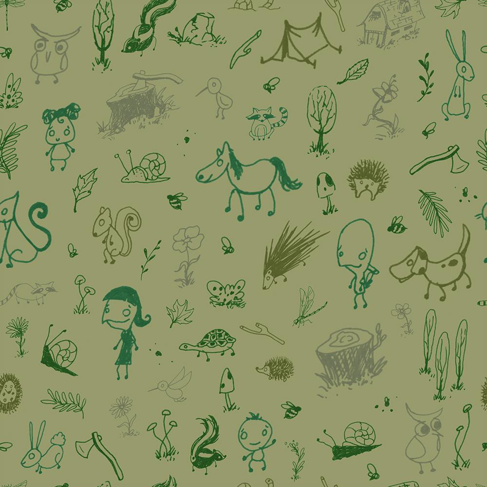 surfacedesign_wildernessfamily_pattern.jpg