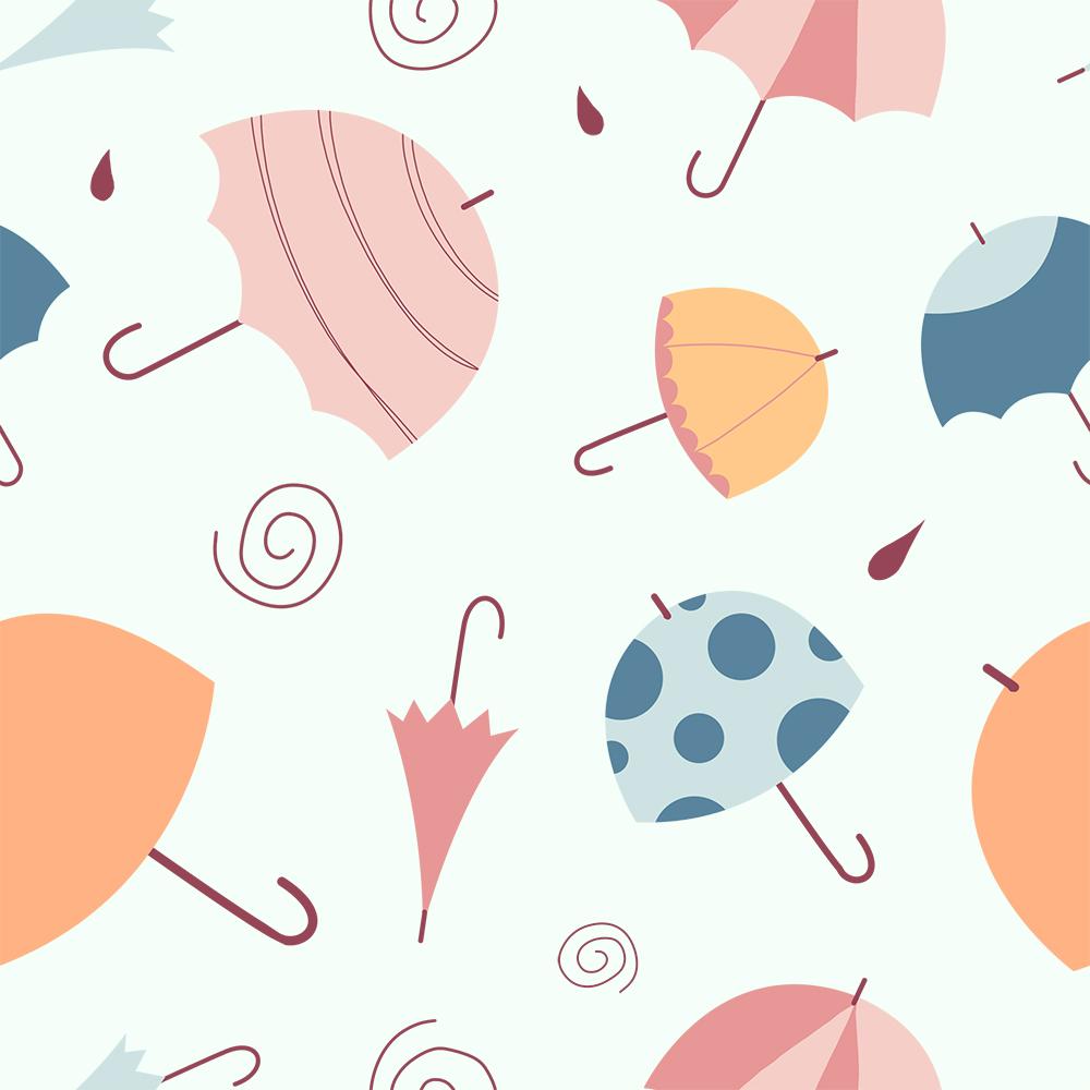umbrellas_website.jpg