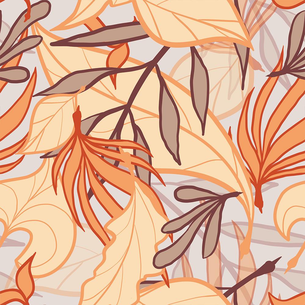 leaves_website.jpg