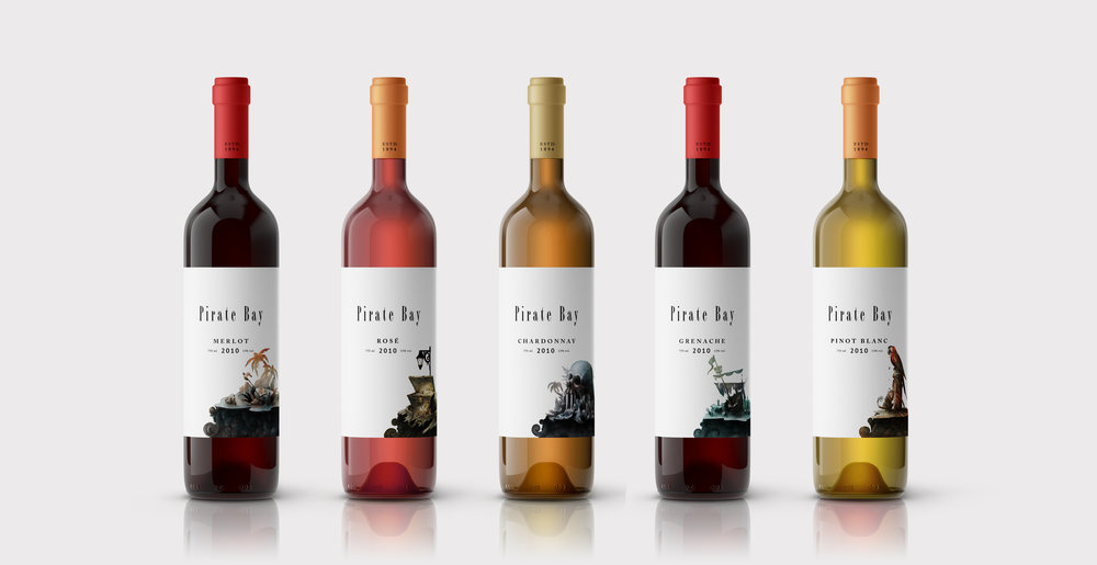 bottlemockup.jpg