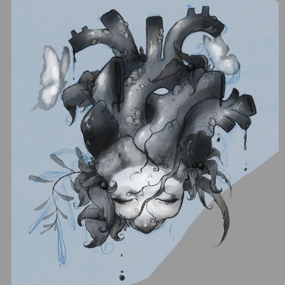 dreads_birds_breakdown_2.jpg