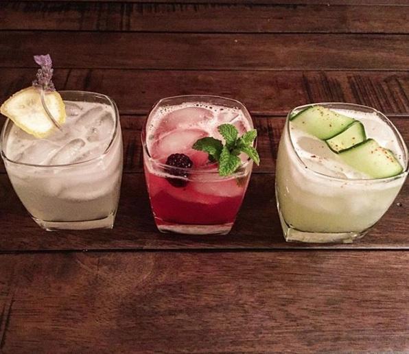 trio cocktails jpg.jpg