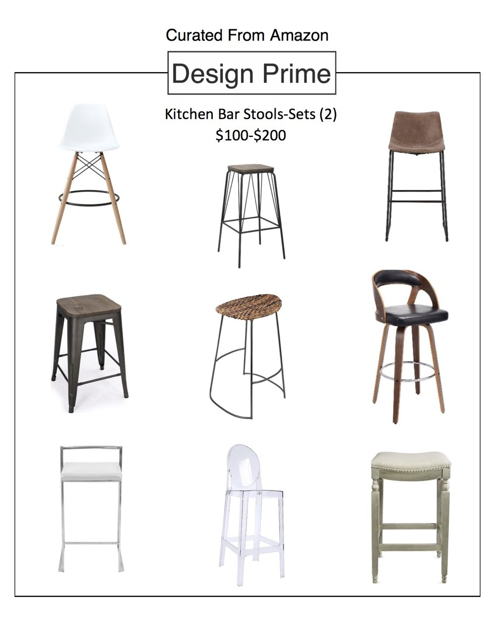 tree amazondrafting graco stool garden com ideas saddle full selling amazon home best charlie size eames step bar folding stools photos lightweighttchen kitchen covers helper copper dsw charles of design wonderful style