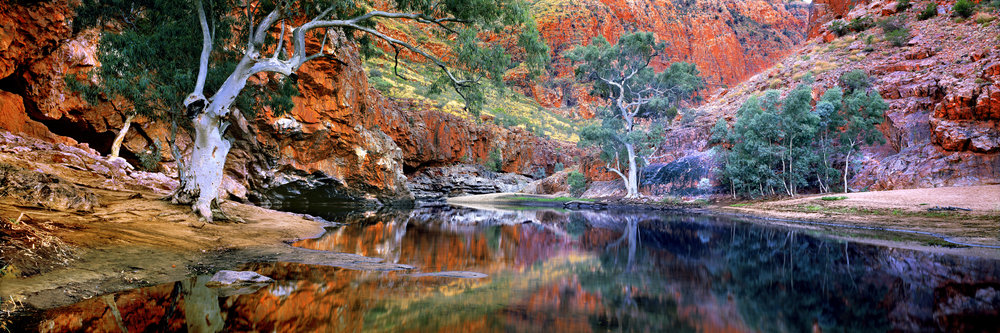 Ormiston Gorge_NTX2832.jpg