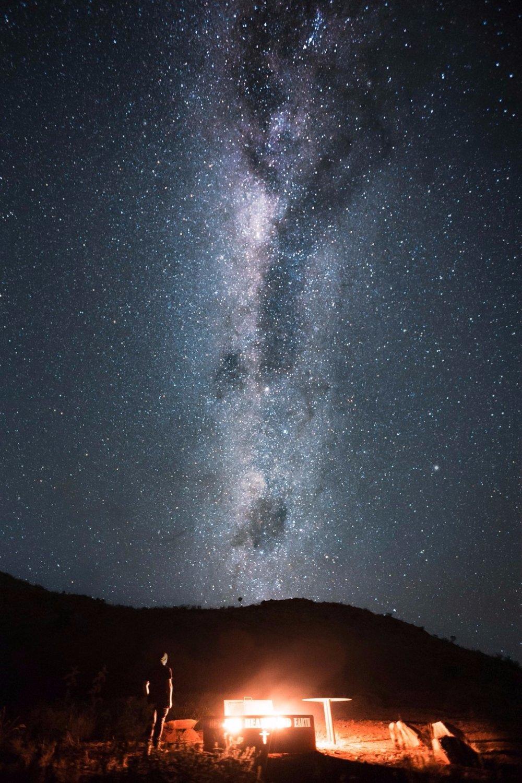 campfire-under-the-stars.jpg