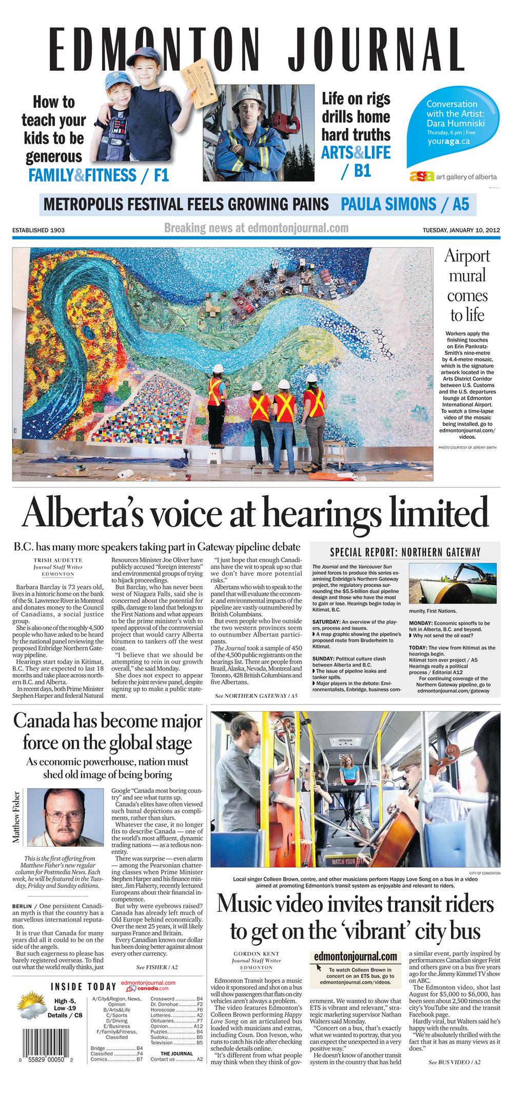 Edmonton-Journal-page.jpg