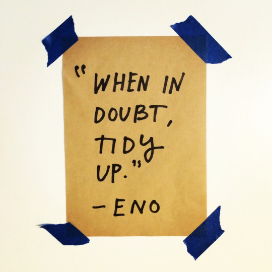 Image by Austin Kleon. Article linked below.