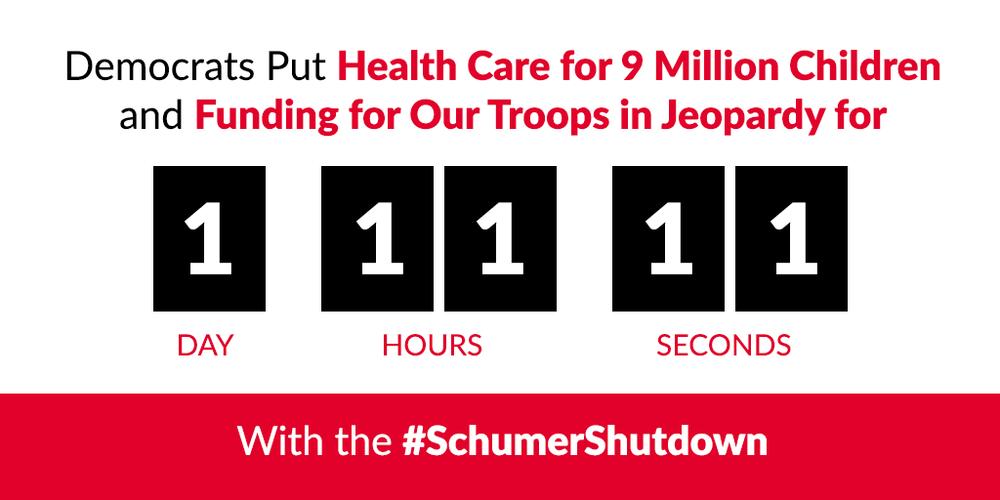 180121_BUD-shutdown_social_jeopardy.png