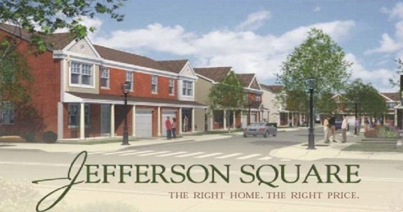 Jefferson Square Concept.jpg