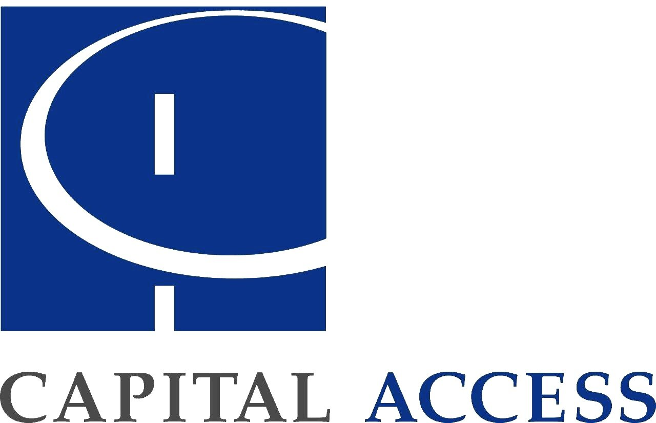 Capital Access, Inc.