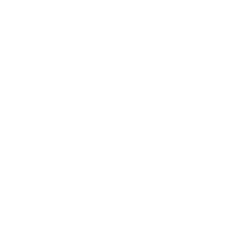 CONCEPT_REAL_MAGIC_RECORDS_WHITE-01.png