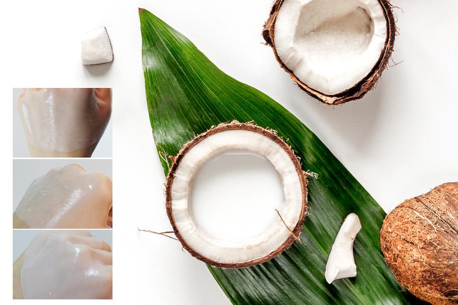 when-bio-cellulose-sheet-mask.jpg