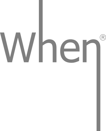 when-R logo- gray.jpg