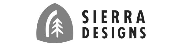 sd_logo_1463075401__64365.jpg