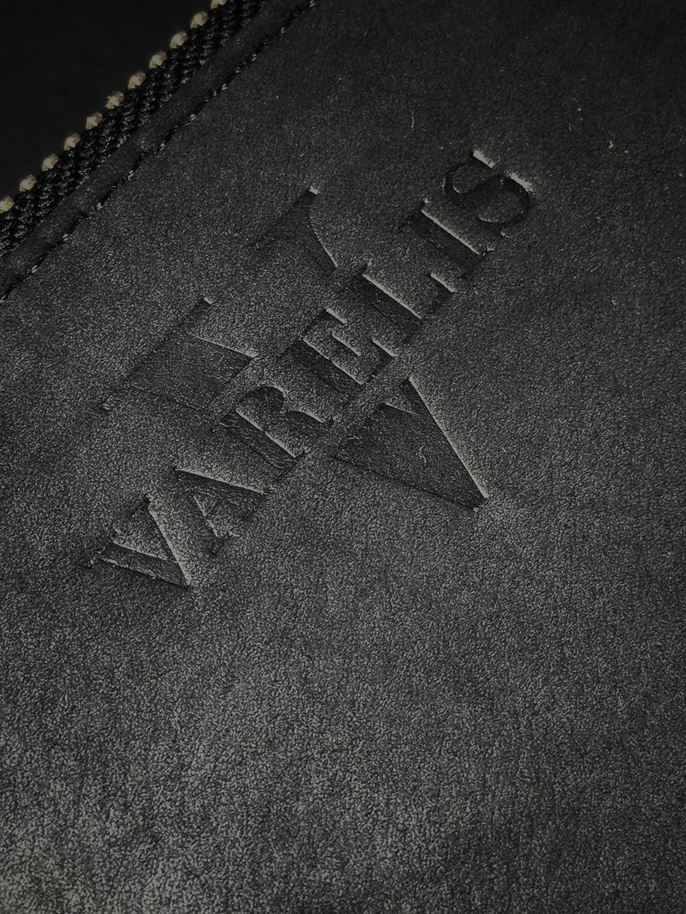 MakeCyber Security Personal - With the Varelis Cyber Security Concierge