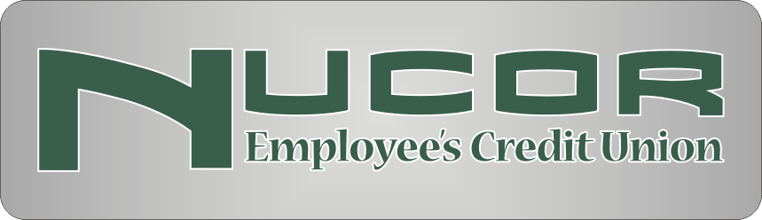Nucor Employees Credit Union