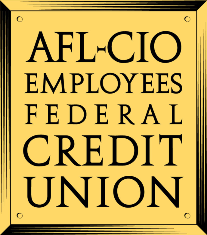 AFL-CIO Employees FCU