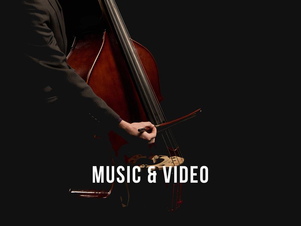 musicvideo.jpg