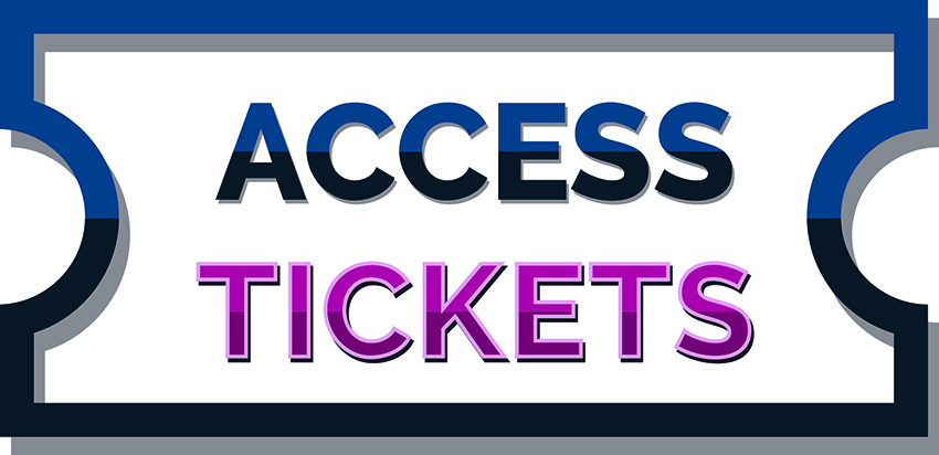 only place for hottest tickets in UK. -
