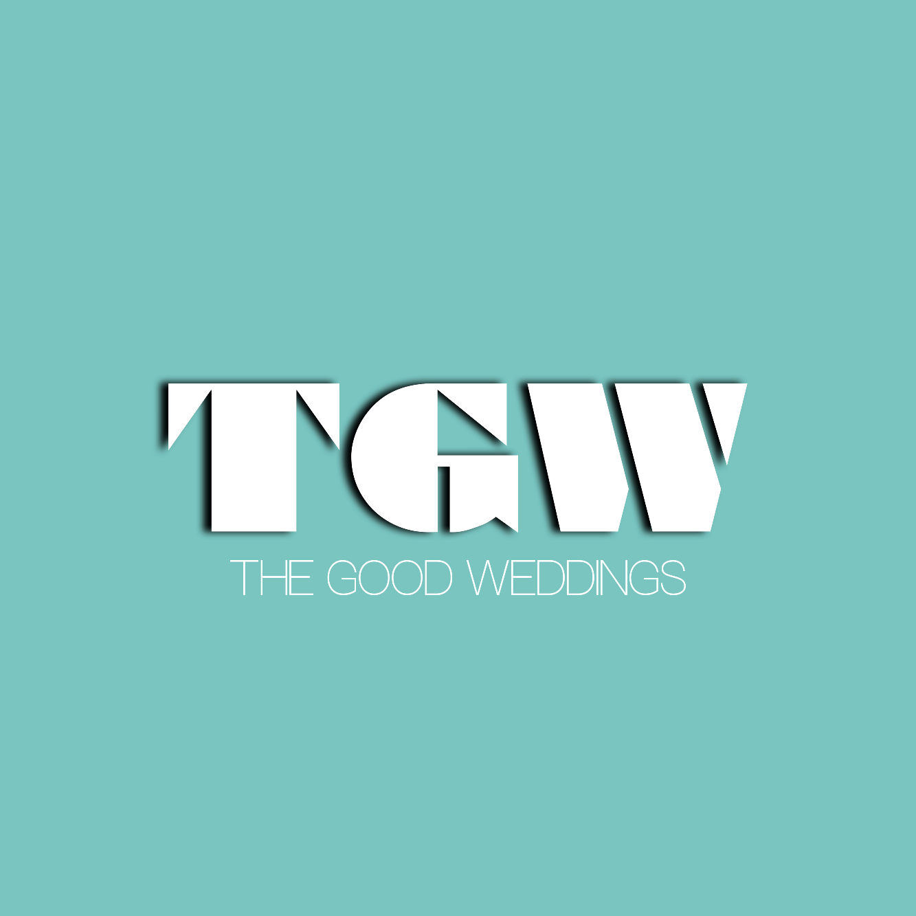 The Good Weddings Mobile App
